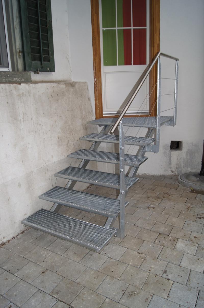 Vorschriften f r balkongel nder pictures to pin on pinterest - Absturzsicherung fenster vorschriften ...