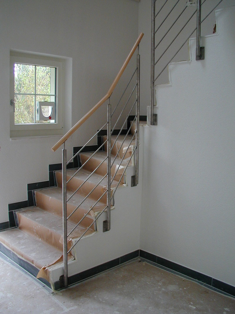 vorschriften f r balkongel nder pictures to pin on pinterest. Black Bedroom Furniture Sets. Home Design Ideas