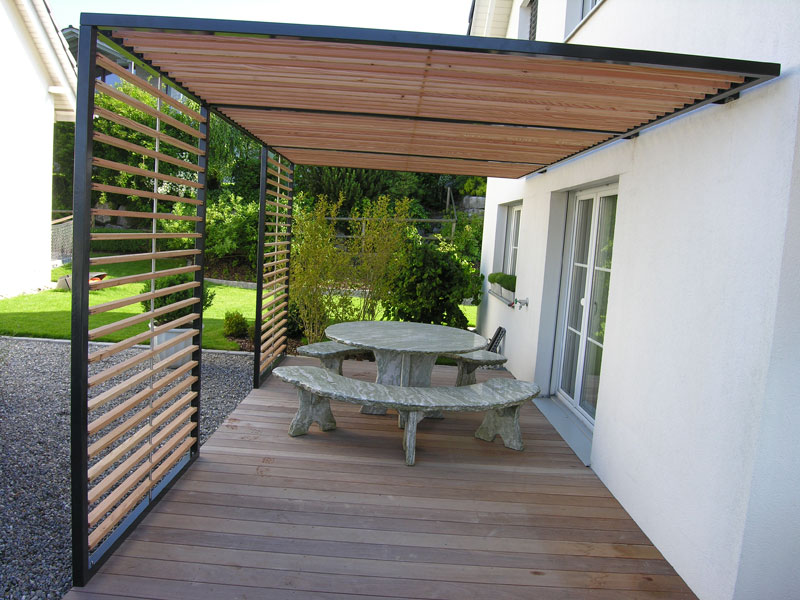 Metall Pergola. Stunning Rankhilfe With Metall Pergola ...