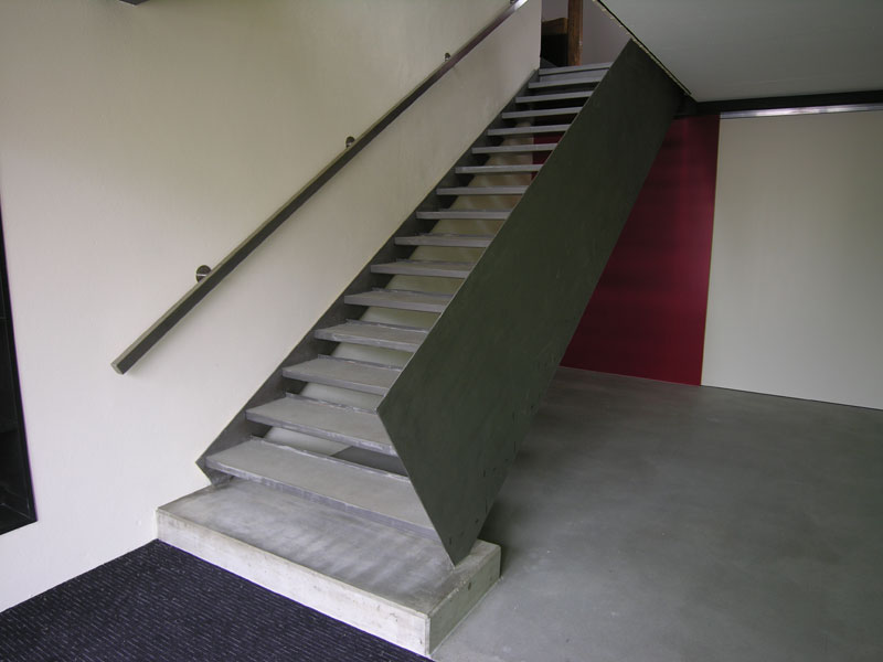 schlossburg schlosserei ihr lieferant f r balkongel nder blumenkistenhalter carport. Black Bedroom Furniture Sets. Home Design Ideas