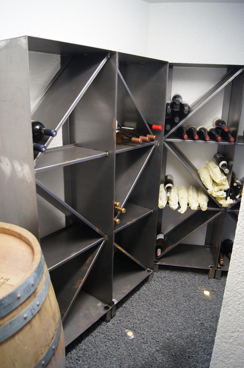 schlossburg schlosserei ihr lieferant f r. Black Bedroom Furniture Sets. Home Design Ideas